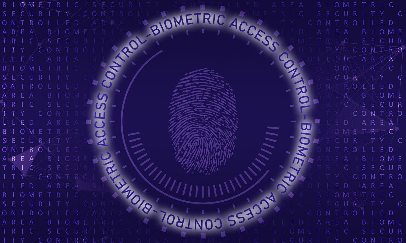 donde obtener el certificado digital